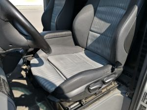 Seats_BMW1_E80-Mercedes_Vito_d03