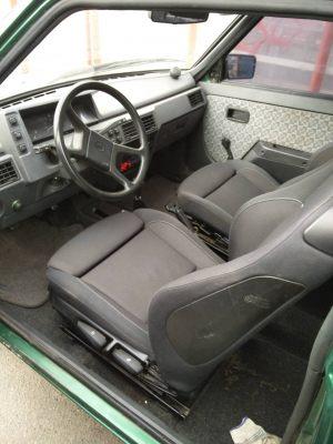 Seats_BMW1_E81-Zaz_Tavria_d01