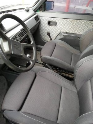 Seats_BMW1_E81-Zaz_Tavria_d02