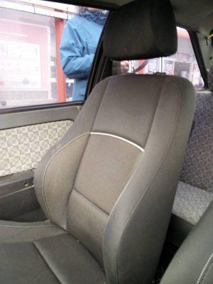 Seats_BMW1_E81-Zaz_Tavria_d04