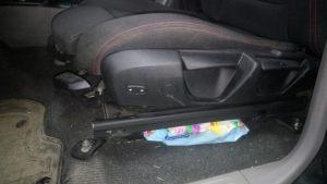 Seats_BMW1_F20-Mitsubishi_L200_d02