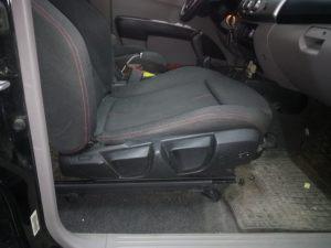 Seats_BMW1_F20-Mitsubishi_L200_d04
