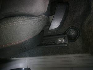 Seats_BMW1_F20-Mitsubishi_L200_d06
