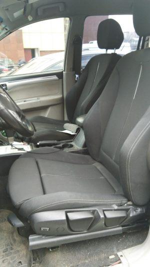 Seats_BMW1_F20-Mitsubishi_Pajero_Sport_d02