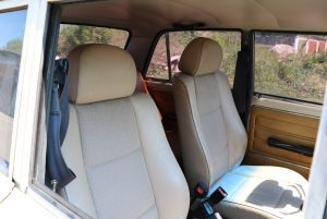 Seats_BMW3-2101_d01
