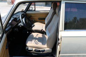 Seats_BMW3-2101_d03