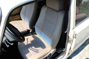 Seats_BMW3-2101_d04