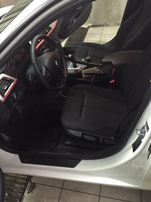 Seats_BMW3-BMW3_F30_d01