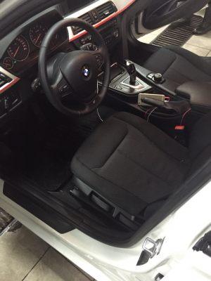 Seats_BMW3-BMW3_F30_d02