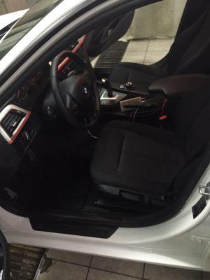 Seats_BMW3-BMW3_F30_d03