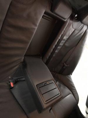 Seats_BMW3-BMW3_F30_d06