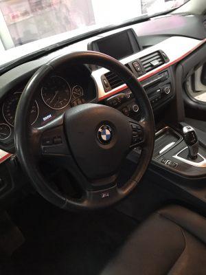 Seats_BMW3-BMW3_F30_d08