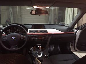 Seats_BMW3-BMW3_F30_d09