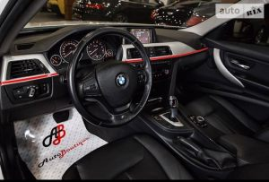 Seats_BMW3-BMW3_F30_d11