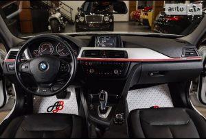 Seats_BMW3-BMW3_F30_d14