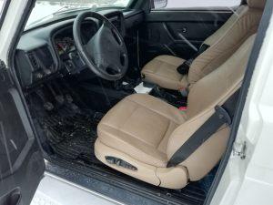 Seats_BMW3_E49-Niva_2121_d01