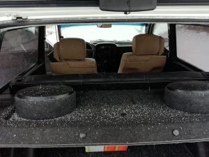 Seats_BMW3_E49-Niva_2121_d02