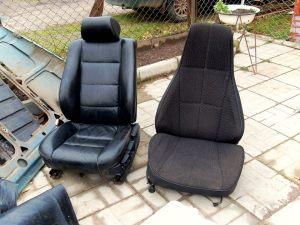 Seats_BMW5_E34-2107-01_d02