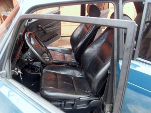 Seats_BMW5_E34-2107-01_d05