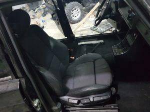 Seats_BMW5_E34-2107-02_d02
