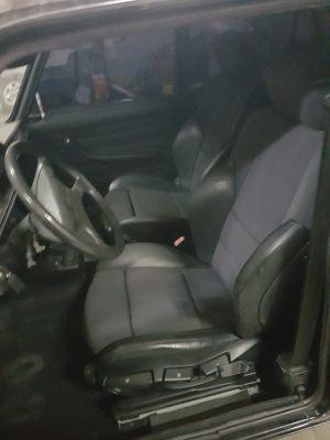 Seats_BMW5_E34-2107-02_d03