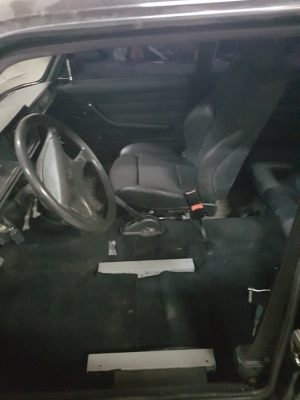 Seats_BMW5_E34-2107-02_d06