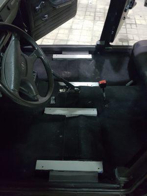 Seats_BMW5_E34-2107-02_d07
