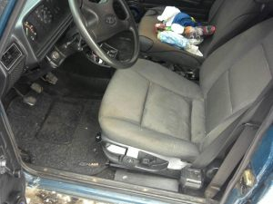 Seats_BMW5_E60-2107_d01