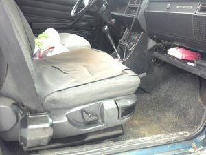 Seats_BMW5_E60-2107_d03