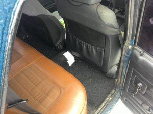 Seats_BMW5_E60-2107_d06