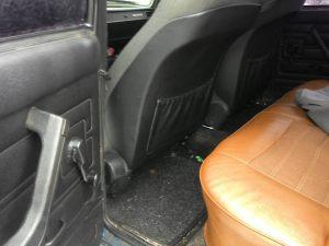 Seats_BMW5_E60-2107_d07