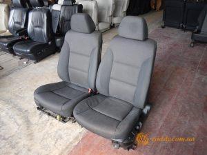 Seats_BMW5_E60-2107_d08