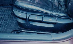 Seats_BMW5_E60-Lanos_d03