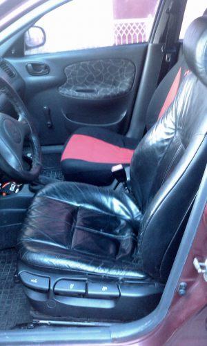 Seats_BMW5_E60-Lanos_d04