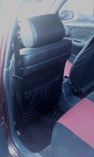 Seats_BMW5_E60-Lanos_d05