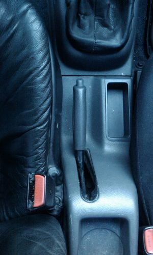 Seats_BMW5_E60-Lanos_d07