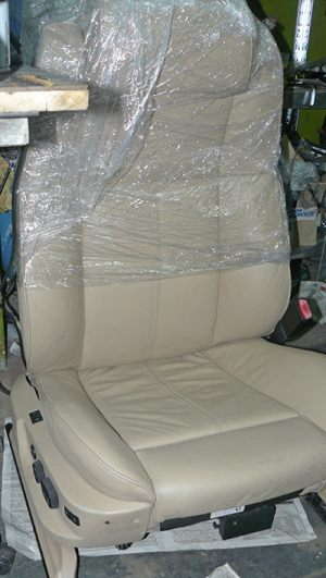 Seats_BMW7_E38-2103_d03