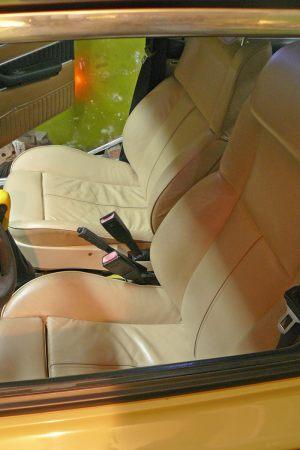 Seats_BMW7_E38-2103_d04