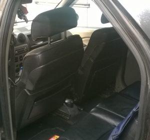 Seats_BMW7_E38-Renault_Logan_d06