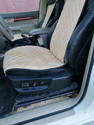 Seats_BMW7_E38-Toyota_Land_Cruiser_d01