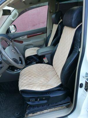 Seats_BMW7_E38-Toyota_Land_Cruiser_d03