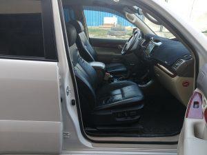 Seats_BMW7_E38-Toyota_Land_Cruiser_d04