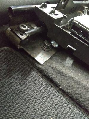 Seats_BMW7_E65-Hyundai_Avante_d04