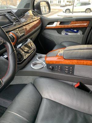 Seats_BMW7_E65-Volkswagen_Multivan_d03