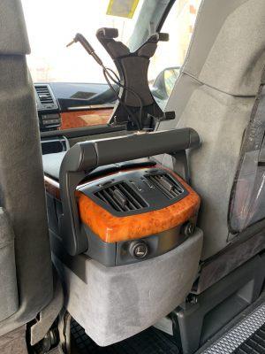 Seats_BMW7_E65-Volkswagen_Multivan_d09