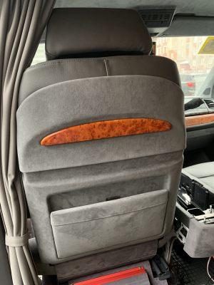 Seats_BMW7_E65-Volkswagen_Multivan_d10