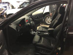 Seats_BMW7_F01-Mazda6_d02
