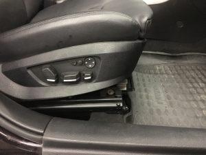 Seats_BMW7_F01-Mazda6_d03