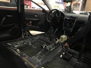 Seats_BMW7_F01-Mazda6_d08