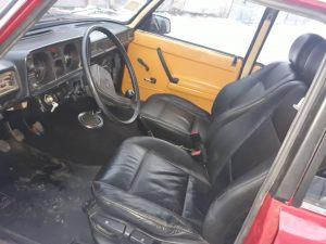 Seats_BMW_X5-2104_d02
